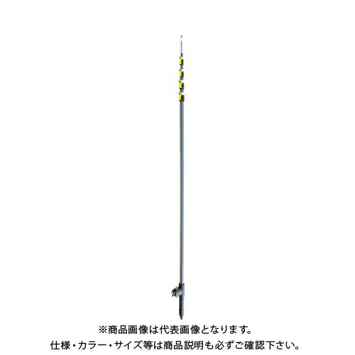 【個別送料1000円】【直送品】ケルヒャー ISOLAR専用ランス 4.110-003.0