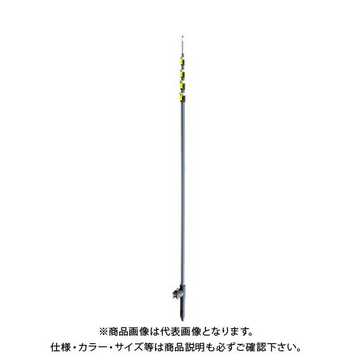 【個別送料1000円】【直送品】ケルヒャー ISOLAR専用ランス 4.110-007.0