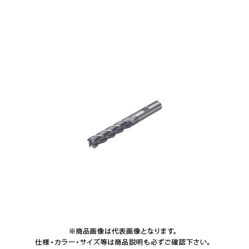 サンドビック コロミルプルーラ 1740 2P370-1000-PB:1740