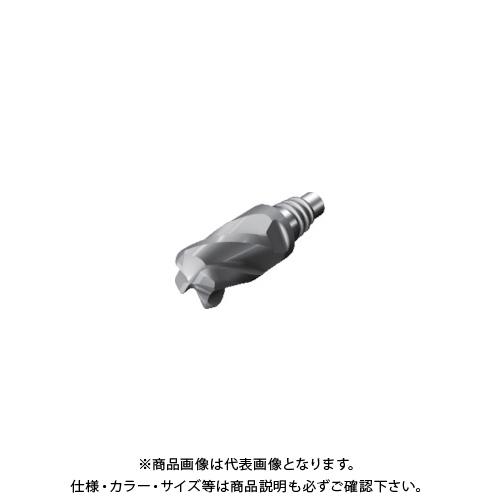 サンドビック コロミル316ヘッド 1730 316-10SL442-10005P:1730