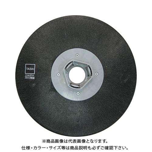 【直送品】シーバイエス パッドダイ 17インチ SWINGO4000用 5731216