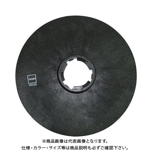 【直送品】シーバイエス パッドダイ 20インチ 5731224