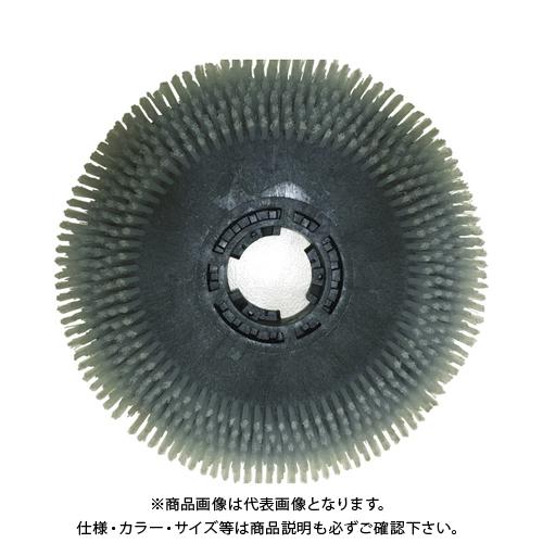 【直送品】シーバイエス スタンダードブラシ 20インチ 5724059