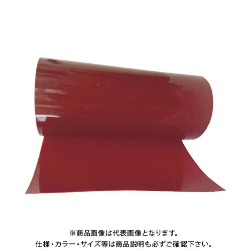 【直送品】BANDO バンコランシート 595 0.5T-400W-10M