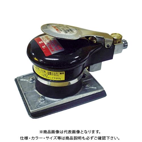 コンパクトツール 非吸塵式オービタルサンダー 813 MPS 813 MPS