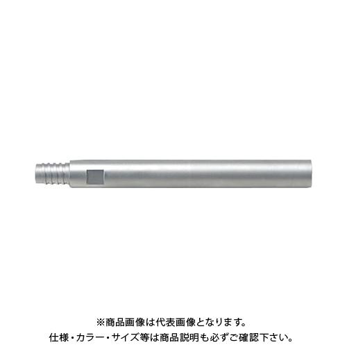 DIAMOND 延長ロット棒 有効長300mm(Aロット) 6CD5503
