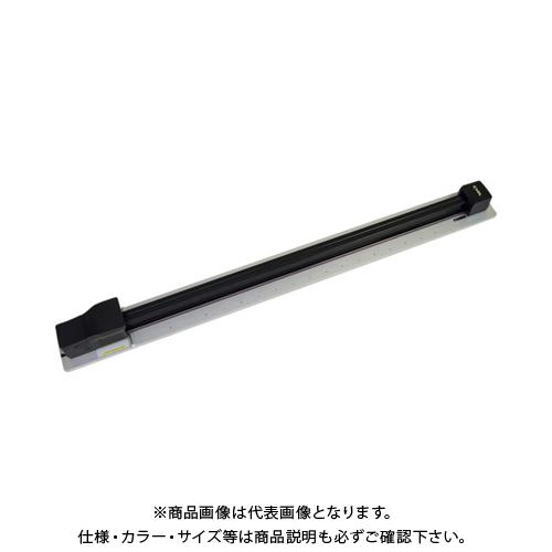 【運賃見積り】【直送品】カール 裁断機 エクストリマー A1サイズ XTM-950