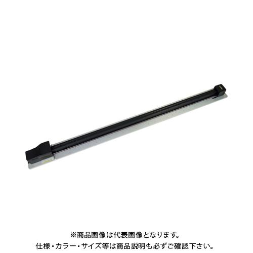 【運賃見積り】【直送品】カール 裁断機 エクストリマー A0サイズ XTM-1250