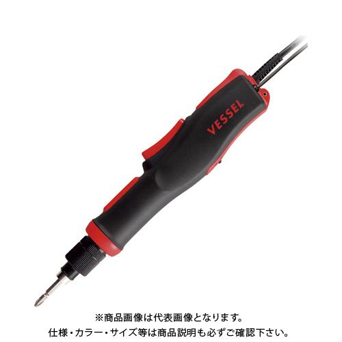 ベッセル 電動ドライバー(信号出力付き) VE-5000SOP VE-5000SOP