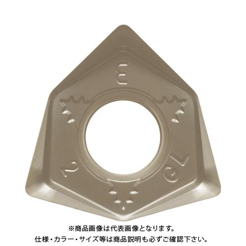 京セラ ミーリング用チップ TN620M サーメット TN620M 10個 WNEU080608EN-GL:TN620M