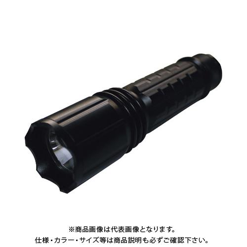 Hydrangea ブラックライト 高寿命(ワイド照射)タイプ UV-033NC365-01W
