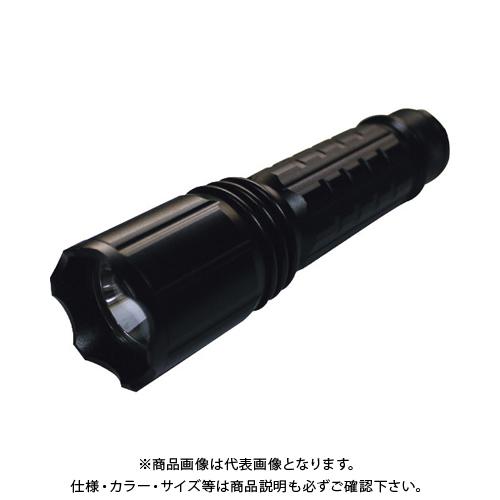【6月5日限定!Wエントリーでポイント14倍!】Hydrangea ブラックライト エコノミー(ワイド照射)タイプ UV-275NC365-01W