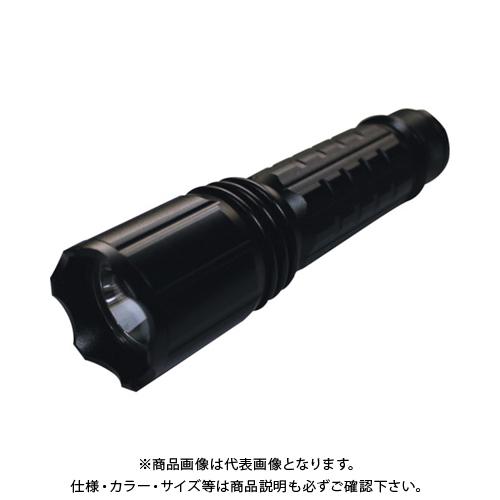 Hydrangea ブラックライト エコノミー(ワイド照射)タイプ UV-275NC385-01W
