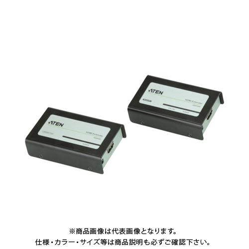 ATEN ビデオ延長器 HDMI対応 VE800A