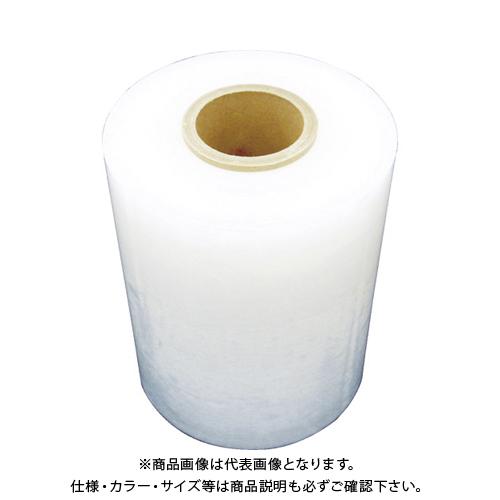 TRUSCO ポリチューブ 0.15×150×300M巻 (1巻入) UPT-150