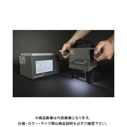 【運賃見積り】【直送品】グラボテック ポータブル型刻印機 XE320CP