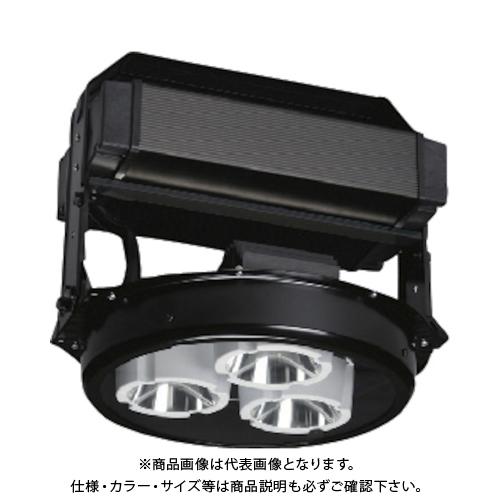 日立 防湿・防雨型(高温・オイルミスト・粉じん対応) WHMTE1403MN-J14