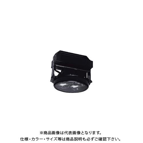 日立 防湿・防雨型(高温・オイルミスト・粉じん対応) WHMTE1903NN-J14A