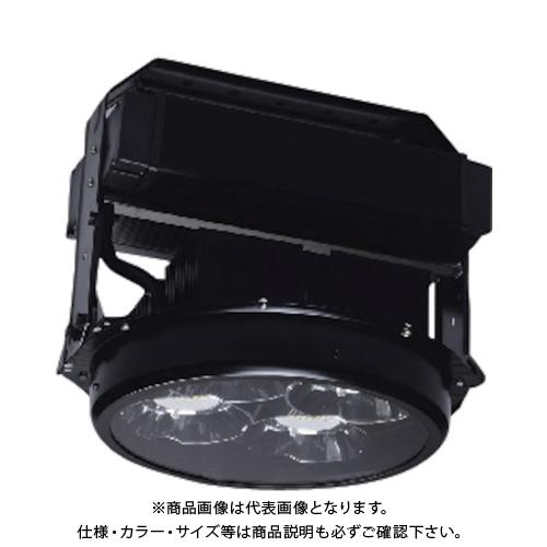 日立 防湿・防雨形(高温・オイルミスト・粉じん対応) WHMTE1903MN-J14A