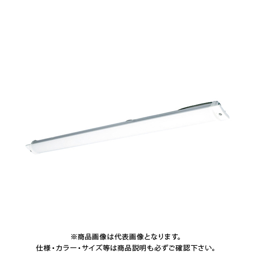 日立 LED光源ユニット WGE403NE-N14A1