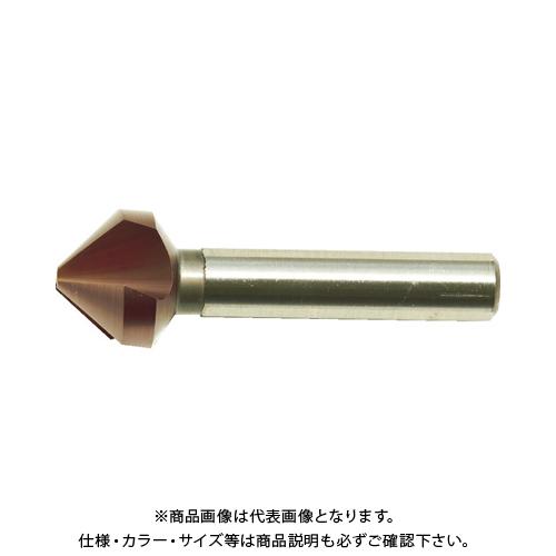 OSG カウンターシンク V-UCS 30X90°X71 9109300 V-UCS-30X90X71