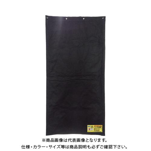 【運賃見積り】【直送品】YAMAMOTO レーザーバリアカーテン YL-2200
