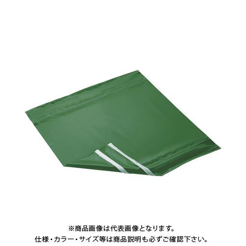 TRUSCO 小型溶接遮光フェンス 900mm角 替えシート 緑 3枚入 TSY-900-GN