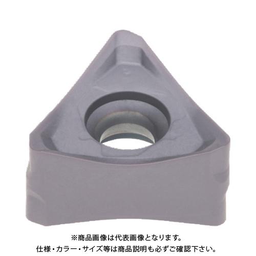 タンガロイ 転削用K.M級インサート T1215 10個 TNMU120708PER-MJ:T1215