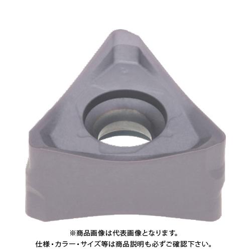 タンガロイ 転削用K.M級インサート T3225 10個 TNMU120708PER-MJ:T3225