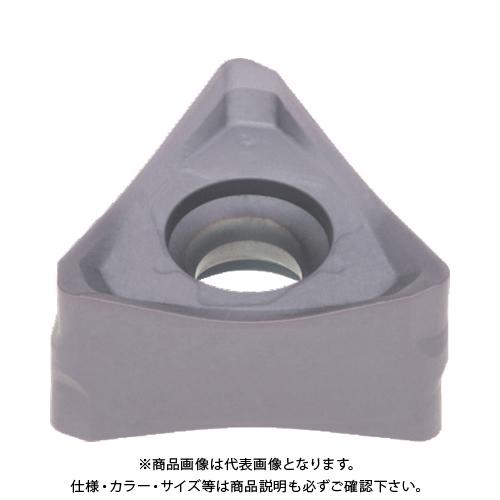 タンガロイ 転削用K.M級インサート AH3135 10個 TNMU120708PER-NMJ:AH3135