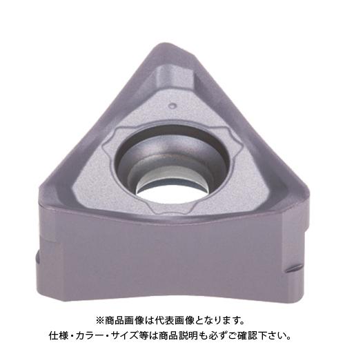 タンガロイ 転削用K.M級インサート AH3135 10個 TNGU120708PER-NMJ:AH3135