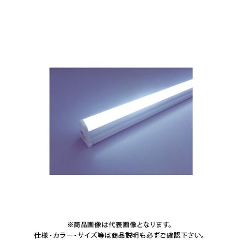 トライト LEDシームレス照明 L1200 6500K TLSML1200NA65F
