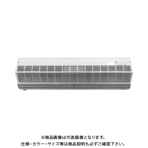 【直送品】テラル クロスファン(エアカーテン) TF-3-3