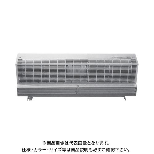 【直送品】テラル クロスファン(エアカーテン) TF-3H-3
