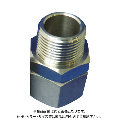 十川 メガタッチTH‐32‐11/4S TH-32-11/4S