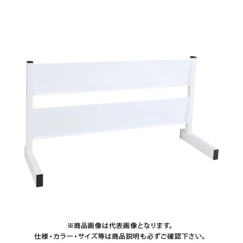 【運賃見積り】【直送品】積水 積水 卓上スタンド800 TBHS800