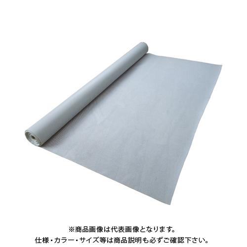 【運賃見積り】【直送品】TRUSCO 消臭/抗菌メッシュシート 1890MMX10M TBKMS-10