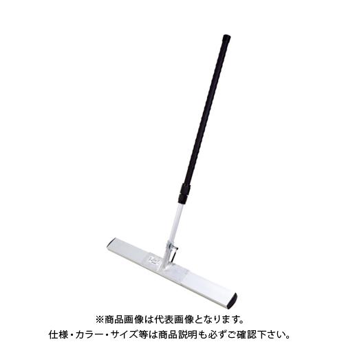 【運賃見積り】【直送品】トモサダ アルミスクリード TAS-1800 TAS-1800