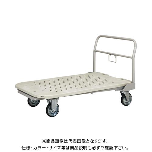【運賃見積り】 【直送品】 サンコー TLネス台車1509 SK-TLNES1509-GL