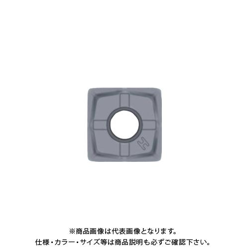 京セラ ミーリング用チップ PR1535 PVDコーティング PR1535 10個 SNMU130508EN-GH:PR1535