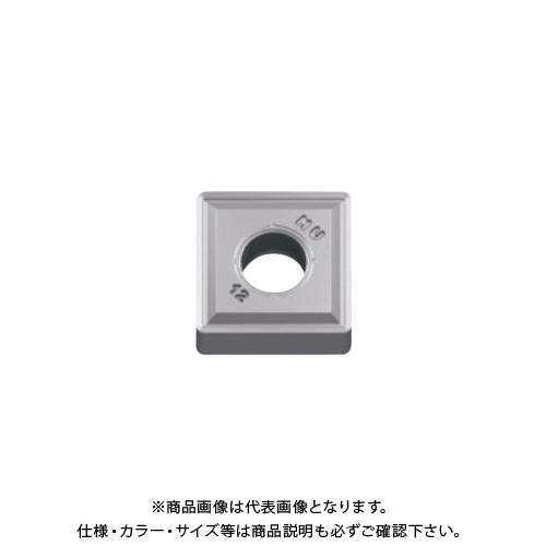 京セラ 旋削用チップ PR015S PVDコーティング PR015S 10個 SNMG190616MU:PR015S