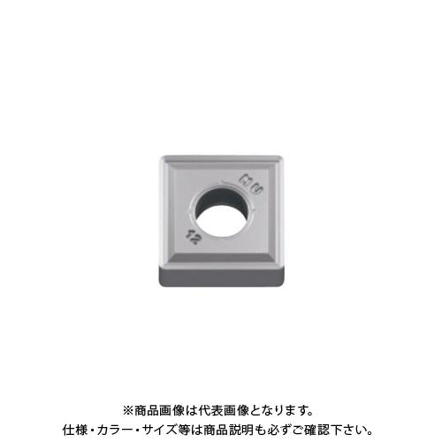京セラ 旋削用チップ PR005S PVDコーティング PR005S 10個 SNMG190616MU:PR005S