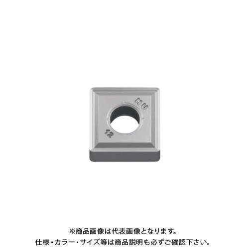 京セラ 旋削用チップ PR015S PVDコーティング PR015S 10個 SNMG190612MU:PR015S