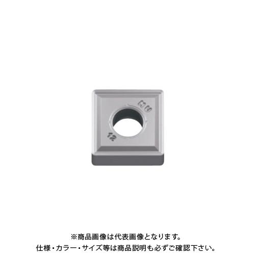 京セラ 旋削用チップ PR005S PVDコーティング PR005S 10個 SNMG190612MU:PR005S