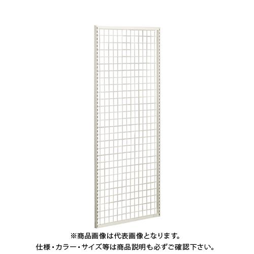 【運賃見積り】 【直送品】 タテヤマアドバンス KZエンド枠セット W75×D150 S88888