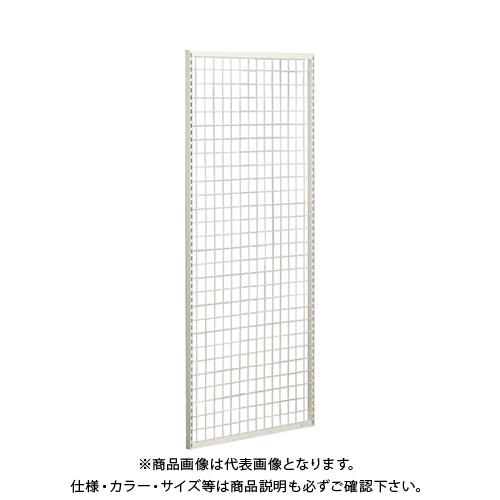 【運賃見積り】 【直送品】 タテヤマアドバンス KZエンド枠セット W75×D180 S88890