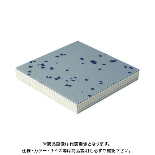 【6月5日限定!Wエントリーでポイント14倍!】【個別送料2000円】【直送品】Sortimo ソボグリップB SG-B