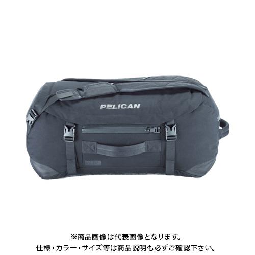 PELICAN ダッフルバッグ 40L ブラック SL-MPD40-BLK