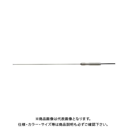 【運賃見積り】 【直送品】 佐藤 SK-270WP用センサ S270WPー03(8079-03) S270WP-03
