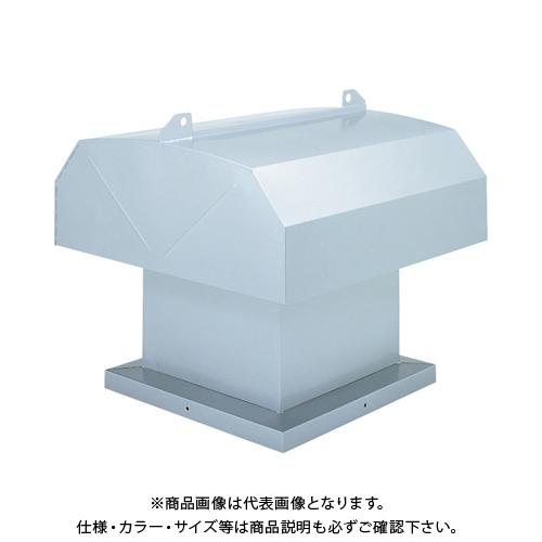 【直送品】テラル 屋上換気扇 RV-12S-50HZ/60HZ-1-100